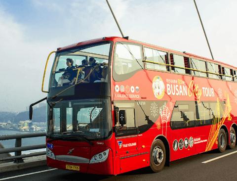 색다르게 즐기는 국내 여행, 시티투어버스 이용하는 방법