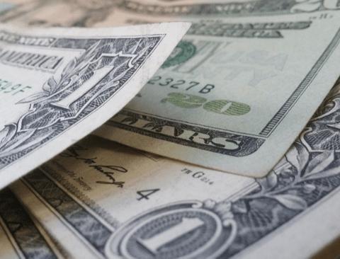해외여행 갈 때마다 고민되는 환전, 당신의 돈을 아껴주는 환전 꿀팁 5가지