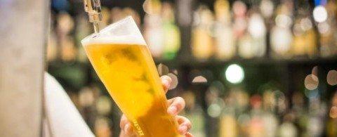 3위가 칭다오? 우리나라에서 가장 인기있는 맥주 브랜드 TOP 5