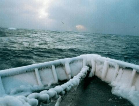 알래스카 대게잡이.jpg