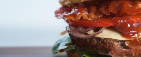 한 때 잘 나갔지만, 단종된 게 아쉬운 브랜드별 햄버거 5가지
