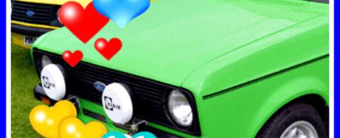 다이렉트 자동차보험료 비교견적사이트 활용 및 DB 다이렉트 자동차보험 비교