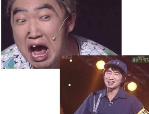 장동민 지니어스 출연 당시 반응.jpg