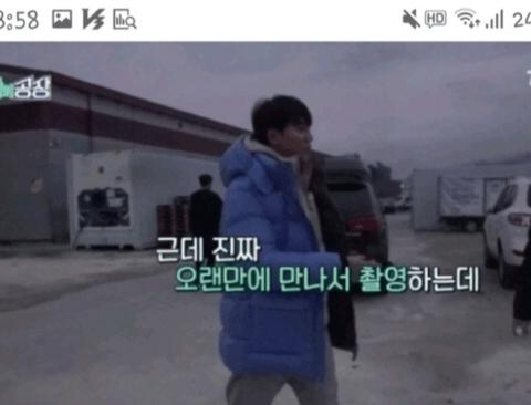 오랜만에 만난 나영석과 이승기.jpg