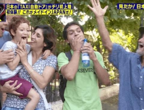 일본 찬양하는 방송.jpg