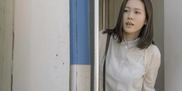 영화 '지금 만나러 갑니다' 손예진, 멜로퀸이 되기까지 로맨스영화 7편