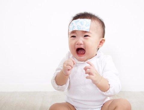 알고보니, 내 아이가 '소아 스트레스'?