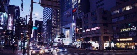 의외로 사람들이 잘 모르는 우리나라에서 가장 인구가 많은 도시 TOP 5