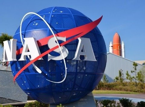NASA는 왜 UFO존재를 숨기는 것일까?