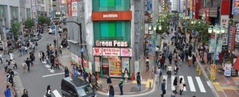 우리가 잘 몰랐던 일본에서 유행하고 있는 한국 제품 5가지