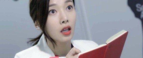 돌밥돌밥·산스장, 왠지 공감가는 '코로나19' 신조어 top10