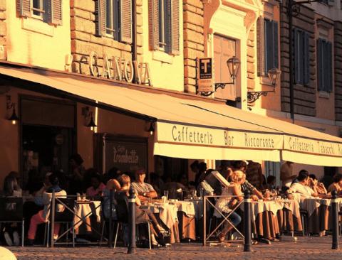 유럽 여행시, 반드시 조심해야 할 '표현' 5가지