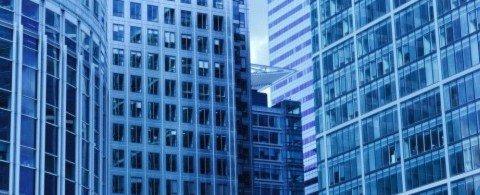삼성전자가 5위? 우리나라에서 평균 연봉이 가장 높은 대기업 TOP 5