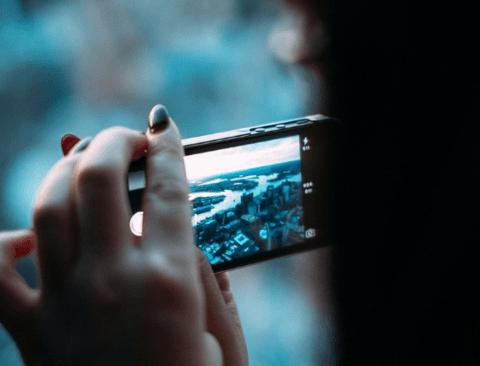 삼성 스마트폰 기술이 따라 잡힌다? 세계시장을 역습하는 중국 스마트폰 BIG 3