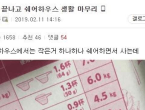 열도 위홀 쉐어하우스 후기.jpg
