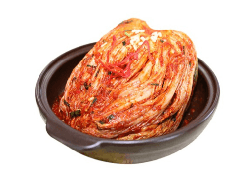 김치랑 잘 어울리는 음식들.jpg