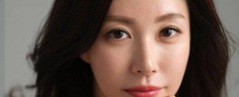 '월소득 50만원, 더 받을 대출도 없다' 어려운 생활고를 고백한 연예인 TOP.5