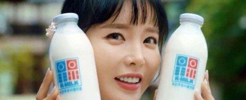 딸기·바나나 우유에 원유 0%, 진짜우유 vs 가짜우유 구분 법!