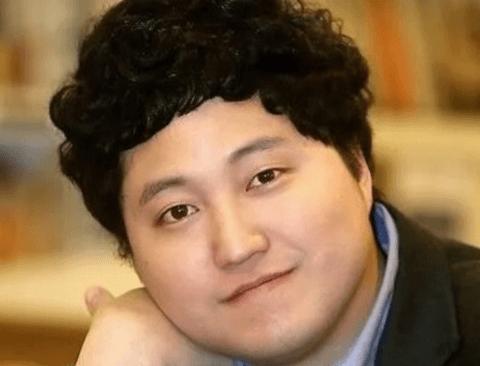 여심 홀리는 곰상 남자배우 특