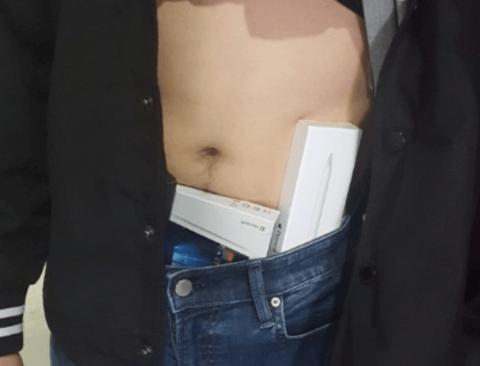 전설의 쿠팡 괴도.jpg