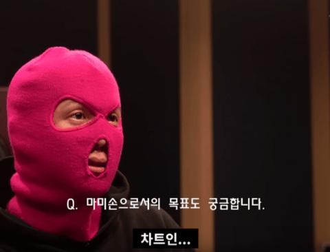 [스압] 음악인생 15년 마미손이 생각하는 음원차트