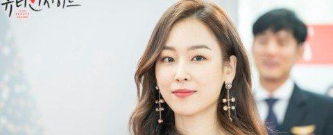 김태리가 두유 판매원, 여자 연예인 10인 데뷔 전 이색 직업