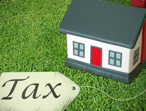 1세대 1주택 비과세(양도소득세 면제) 요건 4가지