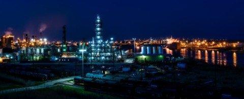 5위가 우리나라? 세계에서 의외로 석유 소비량이 가장 많은 나라 TOP 7