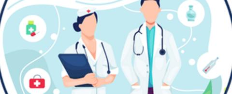 대장용종보험 특성과 대장용종제거수술비 보험 vs 대장용종제거보험