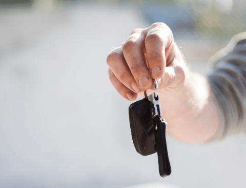 자동차보험 가입할 때 알아두면 좋은 자동차보험 용어 6가지