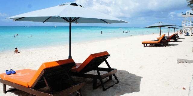 오는 6월~9월 필리핀 유명 휴양지인 '보라카이섬' 결국 폐쇄