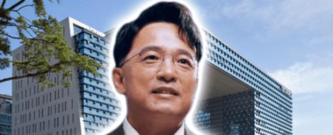 일당 5천만원, CEO 연봉 1위 184억 김택진! 넘사벽 국내 연봉킹 TOP.5