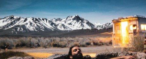 죽기 전에 꼭 가봐야 할 경이로운 세계 자연 온천 5곳