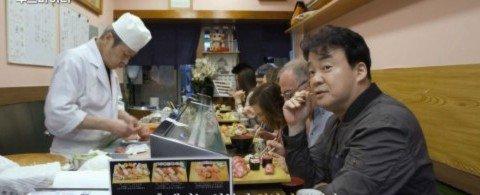 의외로 사람들이 잘 모르는 일본산 종자에 의존하는 음식 5가지