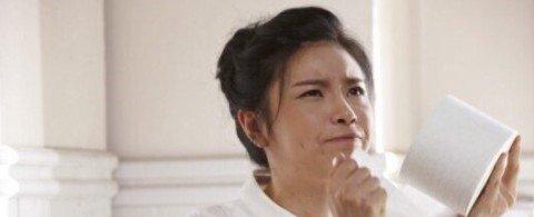 키위, 푸룬… 그리고? 변비 탈출을 위한 음식 TOP5