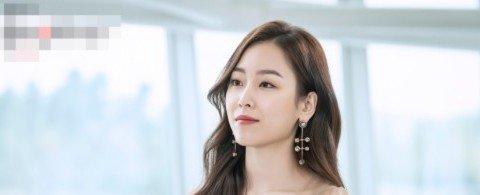 드라마 회당 출연료=1년 연봉, 배우로 전향하며 대박 난 연예인 TOP 5