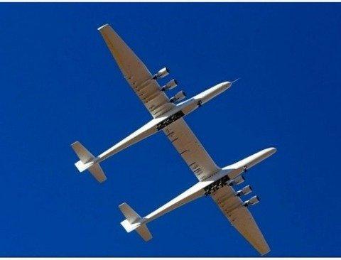 세계에서 가장 큰 항공기 .JPG