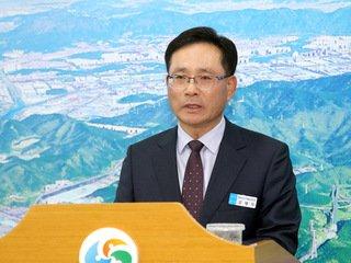 '창원 자족형 복합행정타운' 2026년 부지 조성 완료