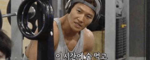 게임이 3위? 한국인이 개별 여가 시간에 가장 많이 한다는 여가 활동 TOP 5