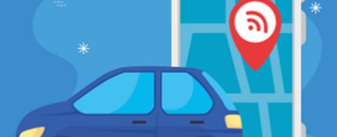다이렉트 자동차보험료 비교견적사이트 및 인터넷 자동차보험 체크