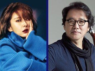 창원문화재단, 송년특집 콘서트 '행복한 동행'