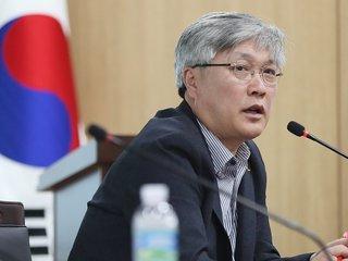 """[국감] """"SM타운 특혜의혹사건 검찰 봐주기 수사 의혹"""""""