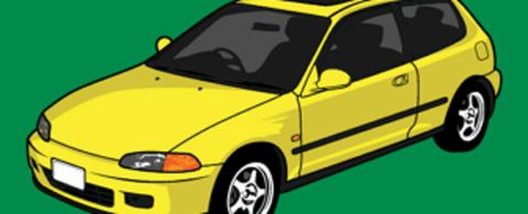 인터넷 자동차보험 다이렉트 비교 확인과 db 자동차보험 vs 메리츠 자동차보험 체크