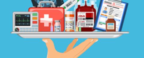 20대 실비보험 vs 30대 실비보험 및 체외충격파치료 실비 체크