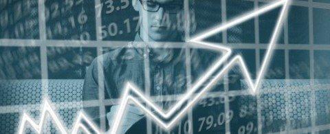 투자만 하면 폭망, 주식하면 절대 안 되는 다섯 가지 유형의 사람!