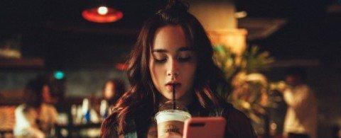 블라인드 테스트 커피 맛 1위 엔제리너스, 스타벅스는 몇 위?