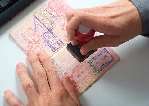 출국 전 필수체크, 여권 vs 비자 차이점은?