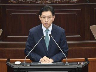 '진주권 공공의료 확충' 공론화 준비위 2차 회의 개최