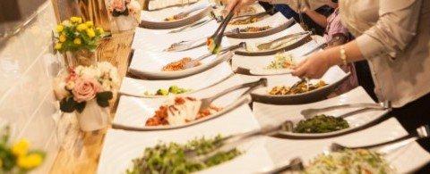 전세계에서 한국인이 가장 많이 먹는 음식 5가지