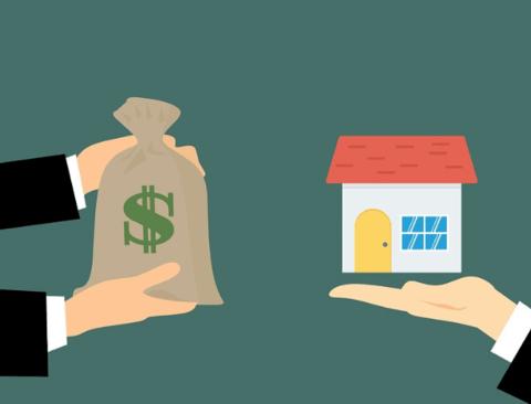 다주택자 양도소득세 중과세 절세 방법 4가지 (2018.4 업데이트)